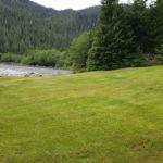 Diana Lake