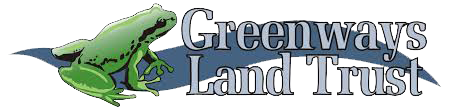 Greenways logo