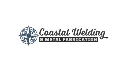 coastal welding